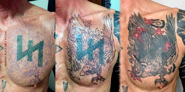 bangkok-tattoo-japanese-eagle-black-cover-up