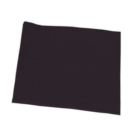 Unigloves protection surface pads papers